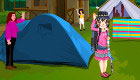 Free Summer Dress Up Game