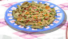 Tasty Pasta Carbonara