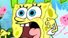 Online SpongeBob Games
