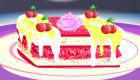 Tasty Cake Store