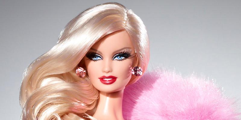 Dolls barbie vs monster high fun stuff blog my games 4 girls