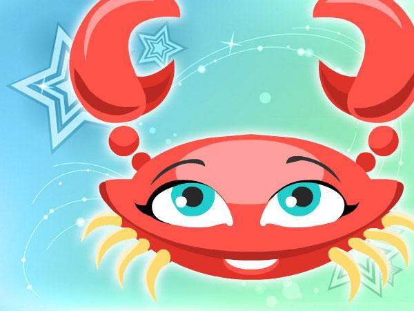 Cancer horoscope celebrity