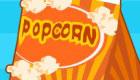 Cooking Caramel Popcorn