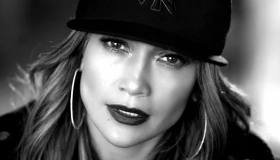 Jennifer Lopez - Emotions