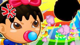 Dora's Adventure