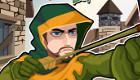 Free Robin Hood Game