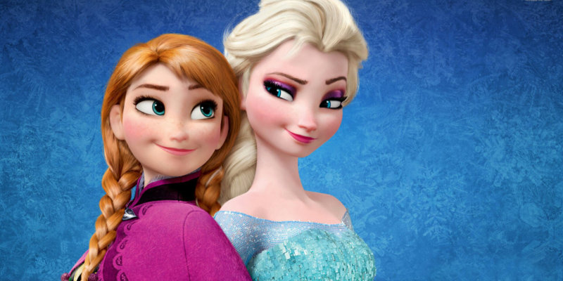 wpid-elsa-and-anna-frozen-25421-1920x108
