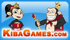 Kiba Games
