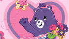 Care bears game
