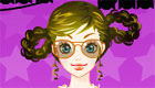 Outfit dress up games