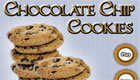 Cookies for girls