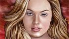 Felicia makeup games