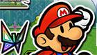 Mario bros adventures