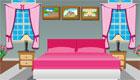 Decorate my bedroom
