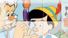 Pinocchio games