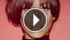 Leona Lewis feat. Childish Gambino - Trouble