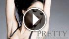 Nicole Scherzinger - Pretty