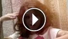 Cher Lloyd - Want U Back feat. Astro