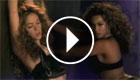 Beyoncé & Shakira - beautiful liar