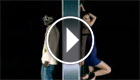 Tinchy Stryder Ft Amelle Berrabah - Never Leave You
