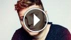 James Arthur - X Factor - Impossible