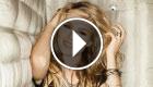 Bridgit Mendler - Ready or Not 2013