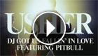 Usher ft. Pitbull - DJ Got Us Falling In Love Again