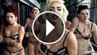 Lady Gaga ft. Beyoncé - Telephone