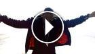 Ludacris feat. Usher, David Guetta - Rest Of My Life