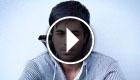 Enrique Iglesias feat. Sammy Adams - Finally Found You