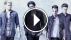 Lawson - Taking Over Me