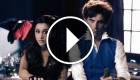 Mika & Ariana Grande - Popular Song