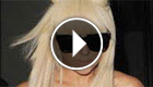 Lady Gaga - Hair