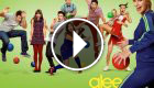 Lea Michele - Without You (Glee Cast)