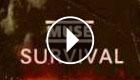 Muse - Survival