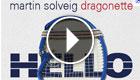 Martin Solveig - Hello