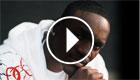 Akon - Right now