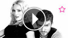 Madonna Feat. Justin Timberlake - 4 minutes