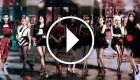 Girls' Generation - Paparazzi