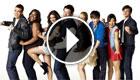 Glee Cast - Teenage Dream