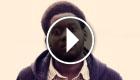 Michael Kiwanuka - I'll get along