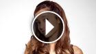 Ariana Grande feat. Liz Gillies - Santa Baby