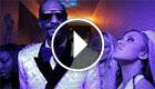 Snoop Dogg - Sweat (David Guetta Remix)