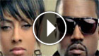 Keri Hilson - Knock You Down (feat. Kanye West & Ne-Yo)