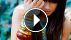 Carly Rae Jepsen - Tonight I am Getting Over You