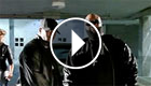 P. Diddy - Hello Good Morning Feat. T.I.