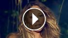 Mariah Carey - You're Mine (Eternal)