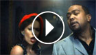 Timbaland (Feat. Nelly Furtado & SoShy) - Morning After Dark