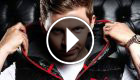 Professor Green feat. Emeli Sande - Read All About It