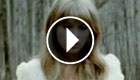 Taylor Swift feat. the Civil Wars - Safe and Sound